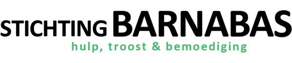 Stichting Barnabas