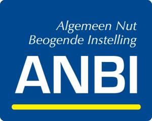 ANBI-1